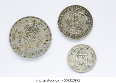 1/2 Shilling Images, Stock Photos & Vectors | Shutterstock