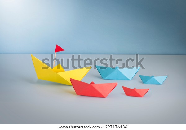 How To Make a Paper Boat That Floats - Origami - YouTube | 420x600