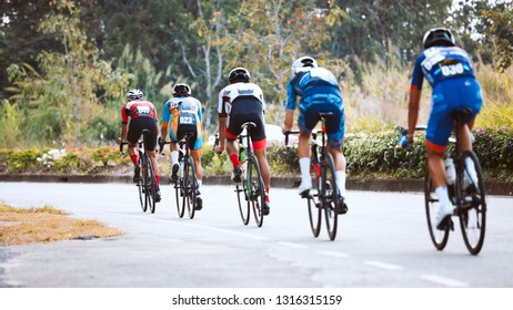 Photos, images et photographies de stock de Coureur Sprint