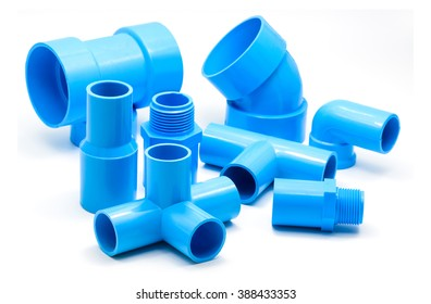 Pvc Fitting Images, Stock Photos & Vectors | Shutterstock
