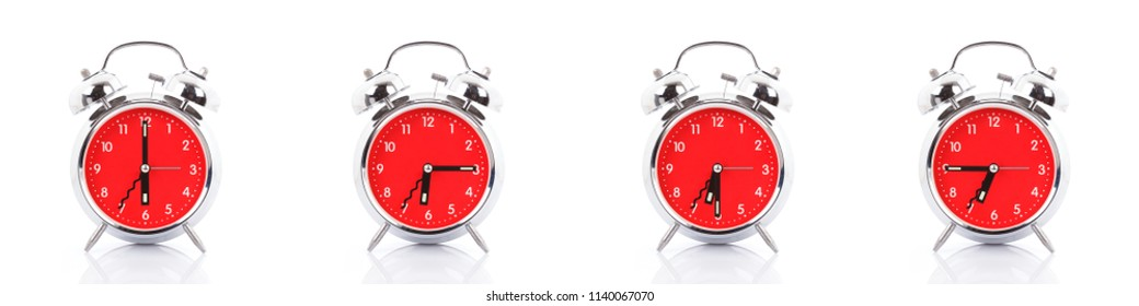 6:45 Images, Stock Photos & Vectors | Shutterstock