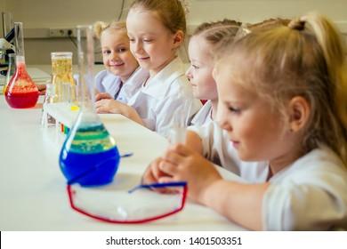 Experiment Gown Images, Stock Photos & Vectors | Shutterstock