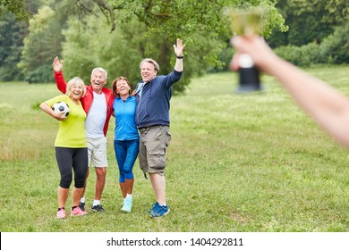 Play Images, Stock Photos & Vectors | Shutterstock
