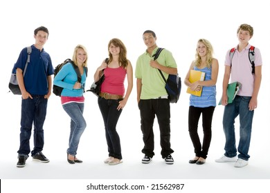14 Year Old Girl Images, Stock Photos & Vectors | Shutterstock