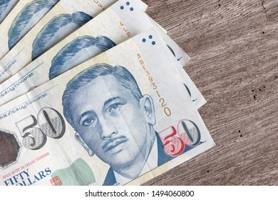 Singapore Currency Images, Stock Photos & Vectors | Shutterstock