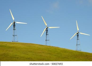 Pass Wind Images, Stock Photos & Vectors | Shutterstock