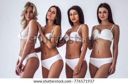 Pics of kriste kimper naked