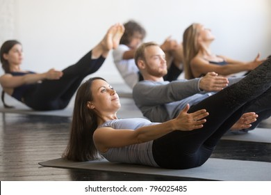 leg raise images stock photos  vectors  shutterstock