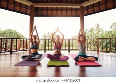 Meditation Center Images Stock Photos Vectors Shutterstock