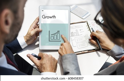 Growth Result Analysis Strategy