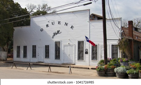 Texas built Images, Stock Photos & Vectors | Shutterstock