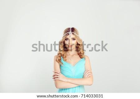 Wifewoman com