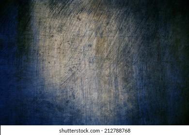grunge abstract wall