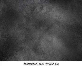 Grunge backgroud dirty pattern floor