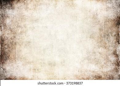 Grunge background. - Shutterstock ID 373198837