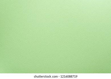grunge background color, abstrakt background, color wallpaper for desing