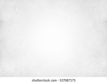 grunge background paper texture