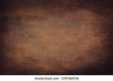 grunge background Portrait backdrop Fine art texture