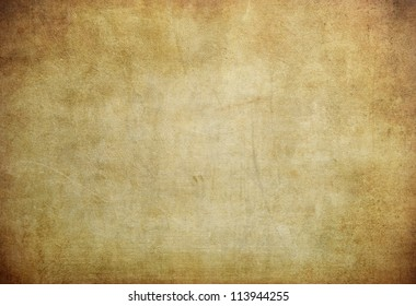 grunge background with space for text or image - Shutterstock ID 113944255
