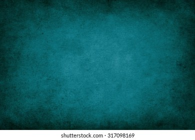 Grunge background. Texture background