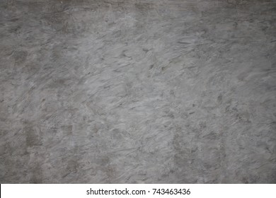 Grunge background, texture and details of loft style concrete wall