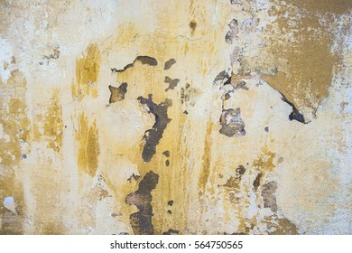Grunge background wall texture