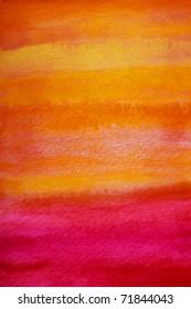 Get Background Grunge Orange Aesthetic Images