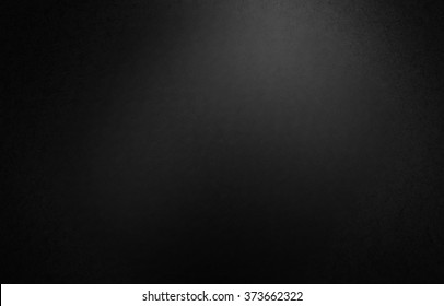 black background images  stock photos   vectors shutterstock grunge background vector free download grunge background vector 1280x720