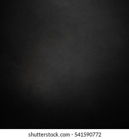 Grunge black background or texture with space, Distress texture, Grunge dirty or aging background.