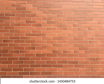 Grunge brick wall texture for your background