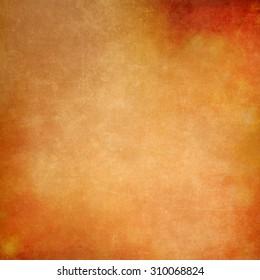 Grunge bright background