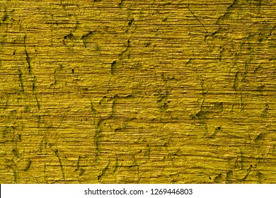 grunge  brown and green texture background