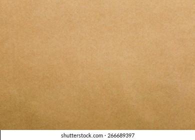 grunge brown paper texture background