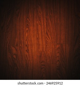 grunge brown wooden texture.
