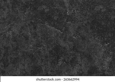grunge cement texture