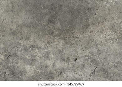 Grunge concrete cement wall with weathered dirty floor building for your design texture background