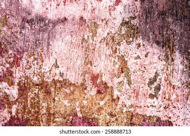 Grunge concrete texture background.