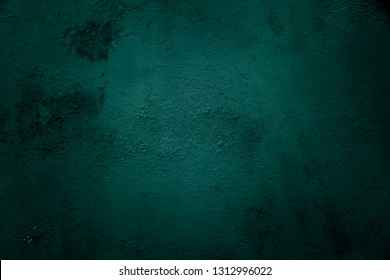 Grunge concrete wall texture background with stains