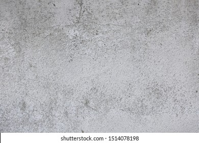 grunge concrete wall texture - Image