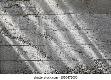 grunge concrete wall texture-background and wallpaper.