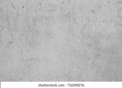Grunge Crack  Concrete Wall High Detail Texture Construction Backgroud. Cement Floor.