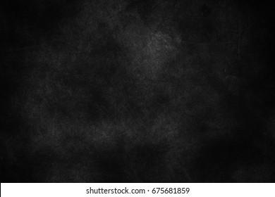 Grunge dark texture background.