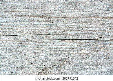 Grunge dark wooden background with old rough timber. Rustic style