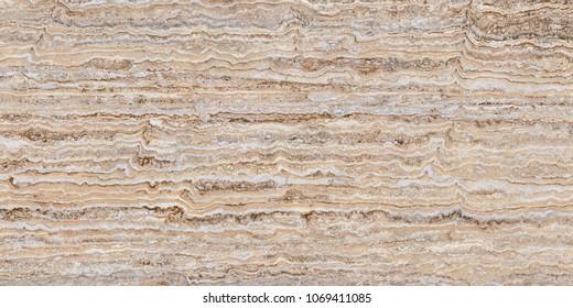 grunge design marble background