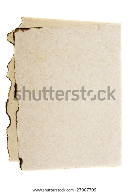 grunge  dirt old paper background
