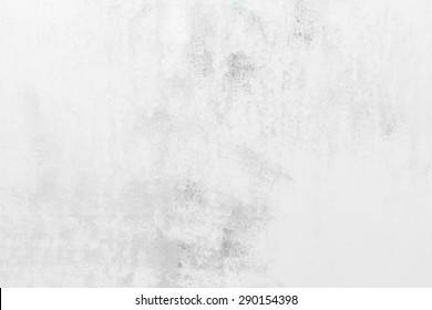 grunge dirty glass texture for background
