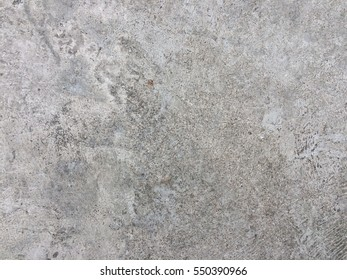 dirty concrete floor texture. Beautiful Concrete Grunge Dirty Rough Cement Floor Texture And Background For Dirty Concrete Floor Texture