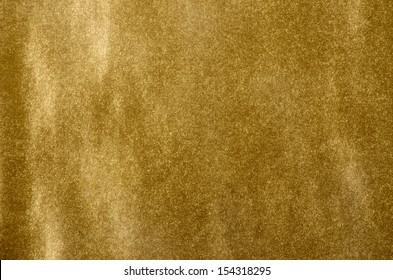 grunge gold background design layout