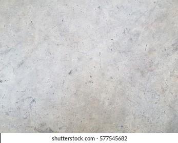 Grunge grey cement floor texture  background