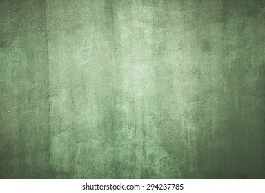 Grunge grey wall background or texture